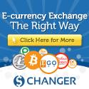 Exchange E-Money To Bitcoin