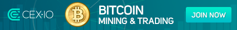 Mine Bitcoins