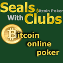 Best Online Bitcoin Poker Site (USA OK)